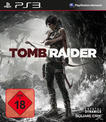 Tomb Raider (Playstation3)