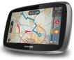 TomTom GO 500 Speak & Go Navigationsgerät 5'' lebenslange Kartenupdates für 139,95 Euro