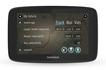 TomTom Go Professional 520 LKW-Navi 5 Zoll lebenslang Karten-Updates WLAN für 278,95 Euro