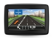 TomTom Start 20 M Europe Traffic für 128,95 Euro