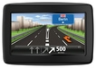 TomTom Start 25 Central Europe Traffic für 109,95 Euro
