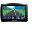 TomTom XL Classic Central Europe für 89,95 Euro