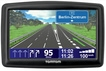 TomTom XXL Classic Central Europe Traffic für 99,00 Euro