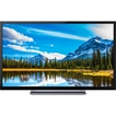 Toshiba 32L3863DA Smart-TV 81cm 32 Zoll LED Full-HD 700TPQ A+ DVB-T2/C/S2 für 267,00 Euro