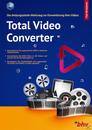 Total Video Converter (PC) für 29,99 Euro