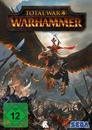 Total War: Warhammer (PC) für 59,99 Euro