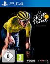 Tour de France 2016 (PlayStation 4) für 29,99 Euro