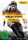 Tracers (DVD) für 7,99 Euro