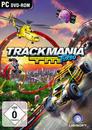 Trackmania Turbo (PC) für 9,95 Euro