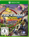 Trackmania Turbo (Software Pyramide) (Xbox One) für 25,00 Euro