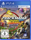 Trackmania Turbo (Software Pyramide) (PlayStation 4) für 25,00 Euro