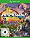Trackmania Turbo (Xbox One) für 24,95 Euro