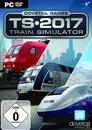 Train Simulator 2017 (PC) für 34,99 Euro