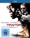 Traitor (BLU-RAY) für 9,99 Euro