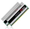 Transcend aXeRam 4GB DDR3 240-pin DIMM Kit für 169,99 Euro