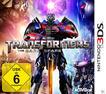 Transformers: Rise of the Dark Spark (Nintendo 3DS) für 29,99 Euro
