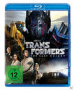 Transformers: The Last Knight Special 2-Disc Edition (BLU-RAY) für 17,99 Euro