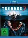 Tremors 3 - Die neue Brut (BLU-RAY) für 13,99 Euro
