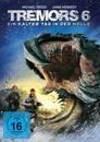 Tremors 6 - Ein kalter Tag in der Hölle (DVD) für 12,99 Euro