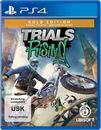 Trials Rising - Gold Edition (PlayStation 4) für 39,99 Euro