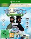 Tropico 5 Penultimate Edition (Xbox One) für 49,99 Euro