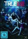 True Blood - Die komplette 3. Staffel (DVD) für 14,99 Euro