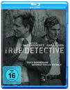 True Detective - Staffel 1 - 2 Disc Bluray (BLU-RAY) für 23,99 Euro