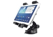 Trust 19735 Car Tablet Holder für 7-11'' Tablets für 12,99 Euro