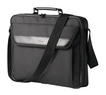 "Trust Atlanta Carry Bag 16,3"" Notebook-Tasche für 10,00 Euro"