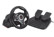 Trust Compact Vibration Feedback Steering Wheel PC-PS2-PS3 GM-3200 für 35,99 Euro