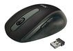 Trust EasyClick Wireless Mouse für 8,99 Euro