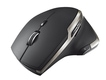 Trust Evo Adavanced Laser Maus verstaubarer Mikro-USB-Empfänger für 44,99 Euro