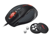 Trust GXT 33 Laser Gaming Mouse für 33,00 Euro