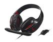 Trust GXT330 XL Endurance Headset für PC + PS4 für 49,99 Euro
