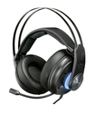 Trust GXT 383 Dion 7.1 Bass Vibration Gaming-Headset für 99,99 Euro