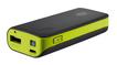 Trust Power Bank 4400 mobiler Akku 4400mAh Blitzlicht-Funktion für 19,99 Euro