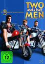 Two And A Half Men: Mein Cooler Onkel Charlie - Die komplette zweite Staffel (DVD) für 14,99 Euro