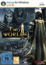 Two Worlds II (Software Pyramide) (PC) für 10,00 Euro