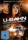 U-Bahn - Nächster Halt: Terror (DVD) für 13,99 Euro