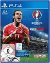 UEFA Euro 2016 (PlayStation 4) für 7,99 Euro