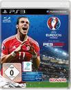 UEFA Euro 2016 (Playstation3) für 19,99 Euro