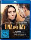 Una und Ray (BLU-RAY) für 14,99 Euro