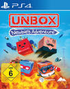 Unbox (PlayStation 4) für 19,99 Euro