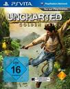 Uncharted: Golden Abyss (PlayStation Vita) für 29,99 Euro