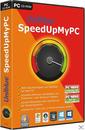 Uniblue SpeedUp My PC 2017 (PC) für 19,99 Euro