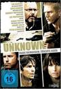 Unknown (DVD) für 4,99 Euro