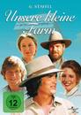 Unsere kleine Farm - 6. Staffel DVD-Box (DVD) für 19,99 Euro