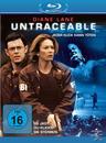 Untraceable - Jeder Klick kann töten (BLU-RAY) für 13,99 Euro