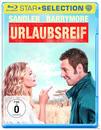 Urlaubsreif Star Selection (BLU-RAY) für 12,99 Euro