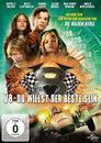 V8 - Du willst der Beste sein! (DVD) für 7,99 Euro